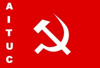 https://www.xn--fackfrbund-icb.org/
