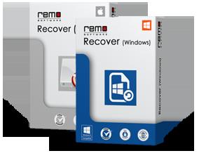 salvagedata hard drive recovery