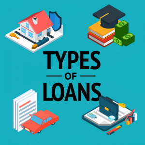 apply for loans up to 5000 online at slickcashloan.com