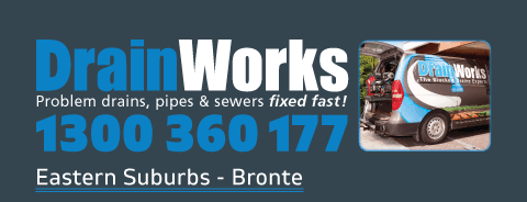 Blocked Drains Essex