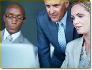 business lawyers in plano